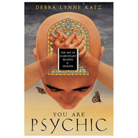 PL5927 - New Age, Spiritual Gifts, Yoga, Wicca, Gothic, Reiki, Celtic, Crystal, Tarot at Pyramid Collection