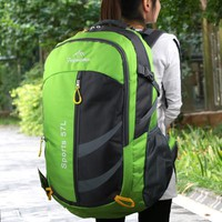 Sports gym bag New super large capacity High quality Travel Backpack outdoor  for men and women waterproof travel bag 75 liters KO_5_1