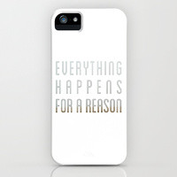 iPhone 5s & iPhone 5 Cases   Page 37 of 80   Society6