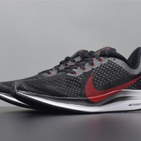 Nike Air Zoom Pegasus 35 Turbo 2.0 shoes AJ4114-006