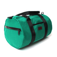 *Treason Toting Co. - The Buch Commuter Bag - Green