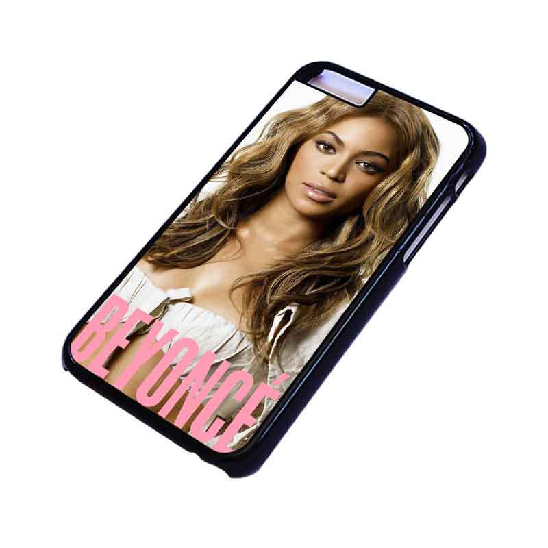 Beyonce Knowles Iphone 6 Case Cover From Shopeti