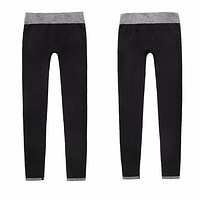 S-XL Casual Pencil Pants 4 Colors Women Adventure Time High Waist Pants For Bodybuilding Clothing Fashion Workout Pants Women