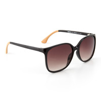 Accent Tinted Sunglasses
