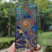 Mandala,NEW iphone 5s,samsung case,iphone 4 case,iPhone4s case, iphone 5 case,iphone 5c case,Gift,Personalized,water proof