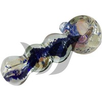 Ocean Spoon Pipe