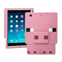 Minecraft Pig Character Case