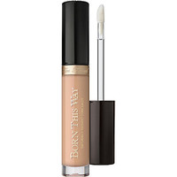 Born This Way Naturally Radiant Concealer | Ulta Beauty