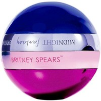 Fantasy Twist for Women by Britney Spears EDP Spray 3.3 oz (Unboxed)