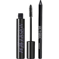 Urban Decay Cosmetics Total Perversion Ulta.com - Cosmetics, Fragrance, Salon and Beauty Gifts