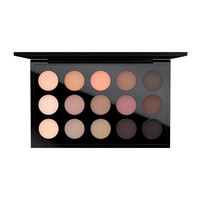 Eye Shadow x 15 / Nordstrom C'est Chic | MAC Cosmetics - Official Site