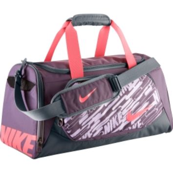 Nike Youth Team Training Small Duffle Bag - Dick's Sporting Goods