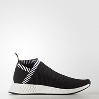 adidas NMD_CS2 Primeknit Shoes - Black | adidas US