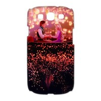 Tangled Case for SamSung Galaxy S3 I9300, I9308 and I939