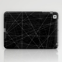 Constellations iPad Case by Dood_L | Society6