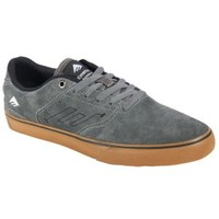 Emerica The Reynolds Low Vucl at CCS