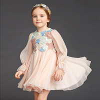 Kids Boys Girls Baby Clothing Products For Children = 4444146052