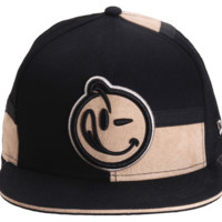 YUMS 'Couture' Strapback