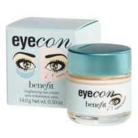 Benefit Cosmetics eyecon - eye cream concealer