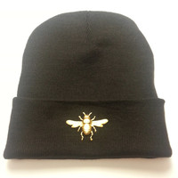 BEEnie by Stereotype inspired by Beyonce Bey