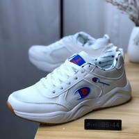 Champion Sport Online trainers sneakers