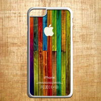wood wooden iphone case wood iphone case wood colorful for iphone 4/4s/5/5s/5c/6/6+, Samsung S3/S4/S5/S6, iPad 2/3/4/Air/Mini, iPod 4/5, Samsung Note 3/4, HTC One, Nexus Case*PS*