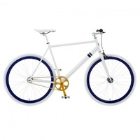 Solé Bicycles The Admiral
