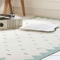 Assembly Home Daphne Printed Rug