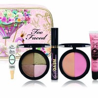 Too Faced Beautiful Dreamer Makeup Collection, 10.5 Ounce