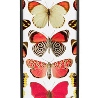 Butterfly iPhone 5/5s Case