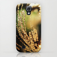 Every Girl needs some  bling iPhone & iPod Case by Irène Sneddon