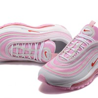 Tagre™ Nike Air Max 97 Women's Sport Shoes Casual Sneakers