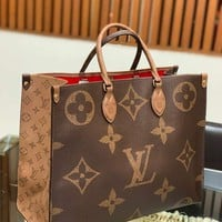 Louis Vuitton Lv Bag #695