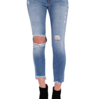 Siwy Denim Hannah - Addicting