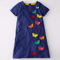 Girls Dresses Princess Girl Clothing Cute Clothes For Baby Girls