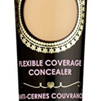 Too Faced Cosmetics Absolutely Flawless Flexible Concealer, Perfect Nude, 0.27 Ounce