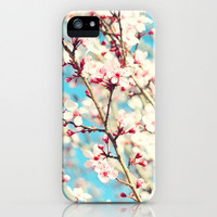Pink Ladies iPhone Case by Lisa Argyropoulos | Society6
