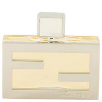 Fan Di Fendi by Fendi Eau De Toilette Spray (Tester) 2.5 oz (Women)