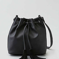 AEO Bucket Bag , Black