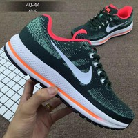 NIKE Zoom All Out Low V13 Sports shoes fashion cheap nike shoes 010