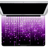 macbook keyboard decal - Mac Decal - Laptop decal Sticker decal macbook keyboard decal cover iphone decal case