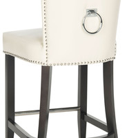 HUD8241D Counter Stool