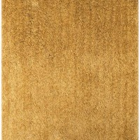 Amer Rugs Illustrations ILT-3 Area Rug