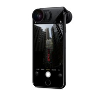 olloclip Core Lens Set for iPhone 7/iPhone 7 Plus