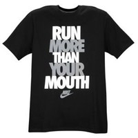 Nike Graphic T-Shirt - Men's at Champs Sports