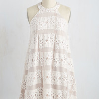 Deliberately Delightful Dress | Mod Retro Vintage Dresses | ModCloth.com