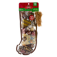 Grreat Choice® PetHoliday™ Cat Toy Value Pack - Toys - Cat - PetSmart