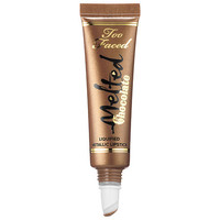 Melted Chocolate - Too Faced | Sephora