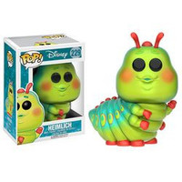 POP! DISNEY 229: A BUG'S LIFE - HEIMLICH