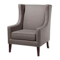 Classic Barton Accent Chair